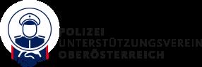 Polizeiunterstützungsverein Oberösterreich